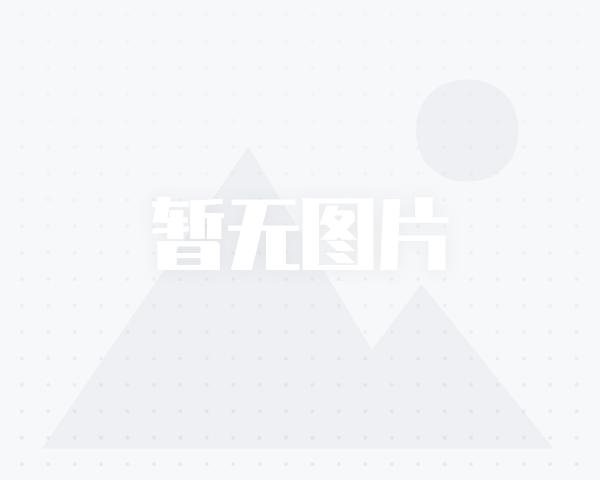 喜盈门国际大厦 人物采访 原创顾问总经理李菊